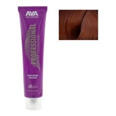 Kaaral, Крем-краска для волос AAA 7.44