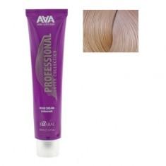 Kaaral, Крем-краска для волос AAA 10.84