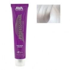 Kaaral, Крем-краска для волос AAA .00