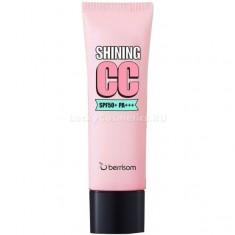 Berrisom Shining CC Cream SPFPA