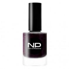 Nano Professional, Лак для ногтей №P-111, Плоскость глубины