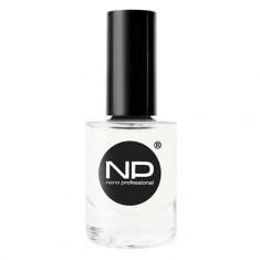 Nano Professional, Жидкий кальций Milk, 15 мл