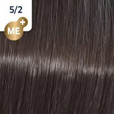 WELLA PROFESSIONALS 5/2 краска для волос, итальянская сосна / Koleston Perfect ME+ 60 мл