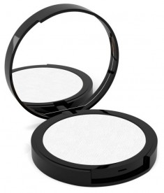 LARTE DEL BELLO Пудра прозрачная фиксирующая для лица 3801 / ULTRA HD 7,5 г