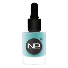 Nano Professional, Масло для кутикулы Tea Tree, 15 мл