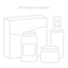 Масло кокоса нерафинированное, 500 мл (R-cosmetics)