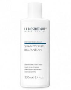 Шампунь против выпадения волос La Biosthetique Bio-Fanelan Shampoo 250мл