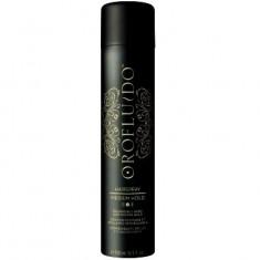 Orofluido Лак для волос средней фиксации 500мл