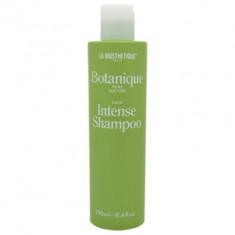Шампунь для придания мягкости волосам La Biosthetique Botanique Pure Nature Intense Shampoo 250мл
