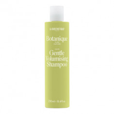 Шампунь для укрепления волос La Biosthetique Botanique Pure Nature Gentle Volumising Shampoo 250мл
