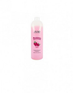 Шампунь для всех типов волос Малина Kapous Studio 1000мл