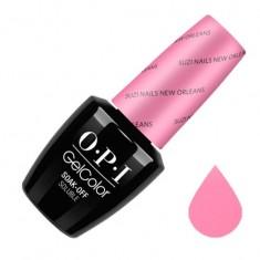 Opi гель-лак suzi nails new orleans 15 мл