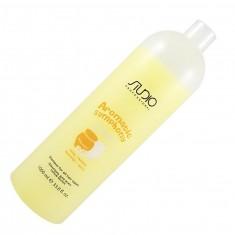 Kapous бальзам для всех типов волос молоко и мёд 1000мл