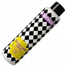 Indigo кондиционер-витамин салонный для частого применения 1000мл