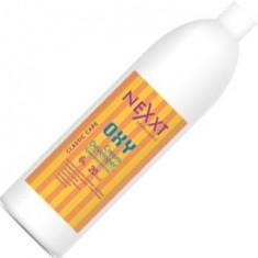 Nexxt крем-окислитель 6% 1000мл