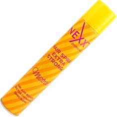 Nexxt лак спрей экстрасильной фиксации 400мл.
