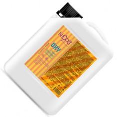 Nexxt крем-окислитель 12% 5000мл