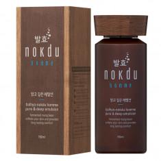 Balhyo Nokdu Homme Pure&Deep Emulsion Мужская эмульсия с эффектом глубокого очищения 150мл
