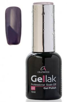 AURELIA 109 гель-лак для ногтей / GELLAK 10 мл