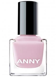 Лак для ногтей Циркон ANNY