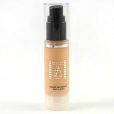 Тон флюид антивозрастной Make-Up Atelier Paris 3Y AFL3Y натуральный золотистый 30 мл