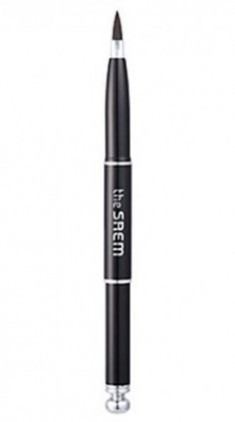 Кисть для губ THE SAEM Automatic Lip Brush