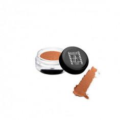 Тени для глаз кремовые Make-Up Atelier Paris ESCCOP медный