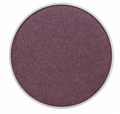 Тени прессованные Make-Up Atelier Paris T134 Ø 26 розово-фиолетовый запаска 2 гр