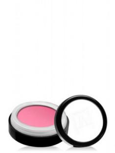 Тени-румяна прессованые Make-Up Atelier Paris Powder Blush PR022 №22 розоватый беж