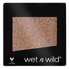 Гель для лица Wet n Wild