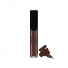 Блеск для губ в тубе суперстойкий Make-Up Atelier Paris RW26 шоколад 7,5 мл
