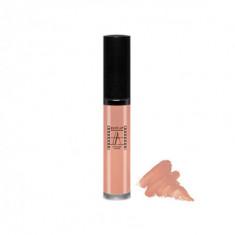 Блеск для губ в тубе суперстойкий Make-Up Atelier Paris RW29 розовый 7,5 мл