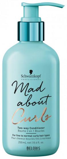 Кондиционер для волос Schwarzkopf