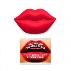 Kocostar, Сыворотка для увеличения объема губ, 30 шт.