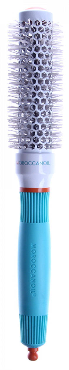 MOROCCANOIL Брашинг / Ceramic + ION 25CI