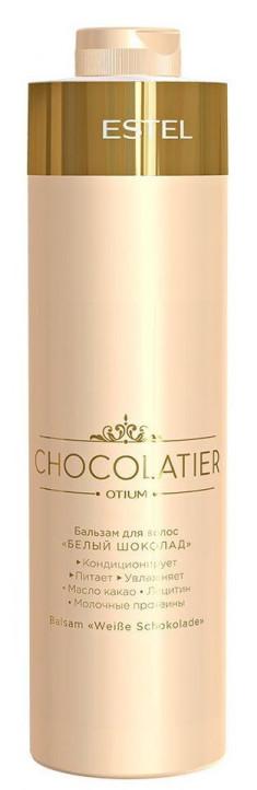 ESTEL PROFESSIONAL Бальзам для волос Белый шоколад / CHOCOLATIER 1000 мл