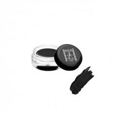 Водоустойчивая гелевая краска Make-Up Atelier Paris CGN чёрный