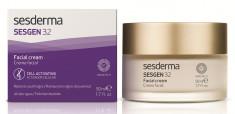 SESDERMA Крем для лица Клеточный активатор / SESGEN 32 50 мл