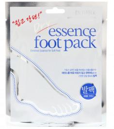 PETITFEE Маска смягчающая питательная для ног / Body care mask 23 г