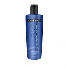 Osmo, Кондиционер Extreme Volume, 1000 мл
