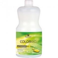 Fauvert Professionnel Colorea Creme Oxydante 40 Vol - Активатор 12%, 1000 мл