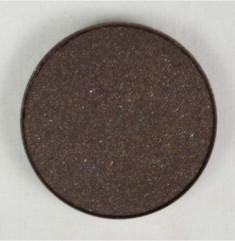 Тени прессованные Make-Up Atelier Paris Т264 натуральный темный, запаска 2г