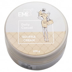 E.MI Крем-суфле для рук и тела / SPA Daily Casual Care System 200 г