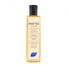Шампунь-защита цвета Phytosolba Phyto Color 250 мл