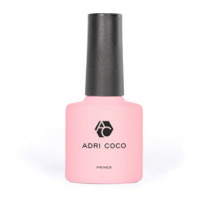 ADRICOCO, Праймер кислотный, 8 мл Adri Coco