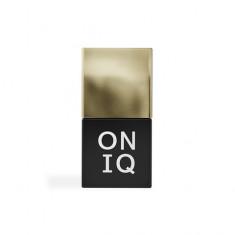 ONIQ, Топ Phantom с улучшенным матовым эффектом, 10 мл
