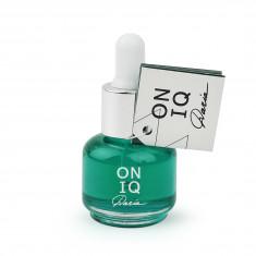 ONIQ, Масло для кутикулы Daria с ароматом дыни, 15 мл