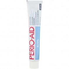 Dentaid Гель для мягких тканей полости рта Perio-Aid 0.12% Intensive Care с хлоргексидином, 75мл