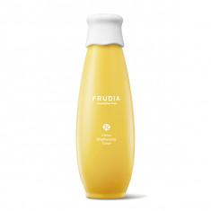 тоник с цитрусом для сияния кожи frudia citrus brightening toner