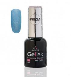 AURELIA 136 гель-лак для ногтей / Gellak PRIZM 10 мл